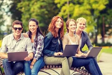 Video Marketing is Effective, Yet Under-Utilized…